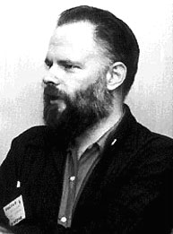 Филип Дик [Philip Dick]